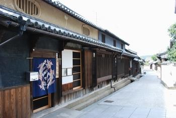 yakatafune_.JPG
